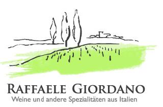 Raffaele Giordano